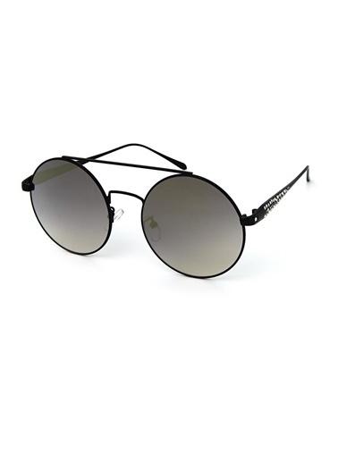 Rain Walker Güneş Gözlüğü Siyah